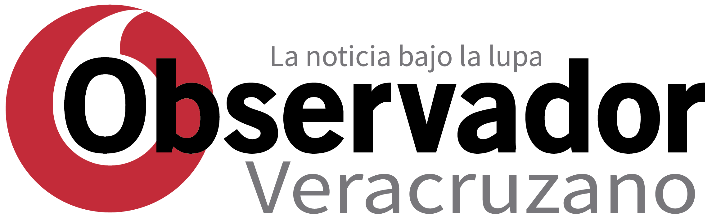 Observador Veracruzano